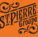 St Pierre Groupe