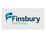 Finsbury Foods