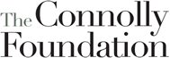 The Connolly Foundation