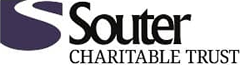 Souter Charitable Foundation