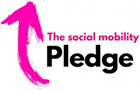 Social Mobility Pledge