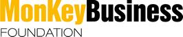 Monkey Business Foundation
